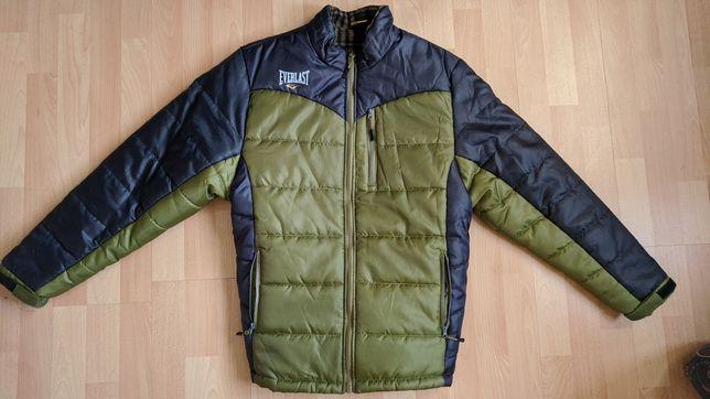 Куртка/пуховик EVERLAST (lonsdale adidas nike)