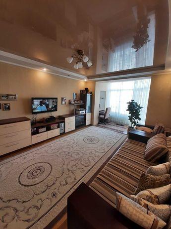 ЖК Лико-Град. Продажа 3-х комнатной квартиры. Улица Ломоносова 52/3.