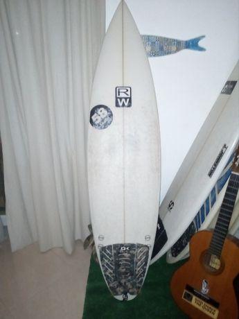 Prancha de Surf RW