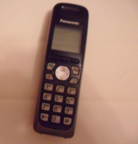 Telefon Panasonic KX-TG6511PD