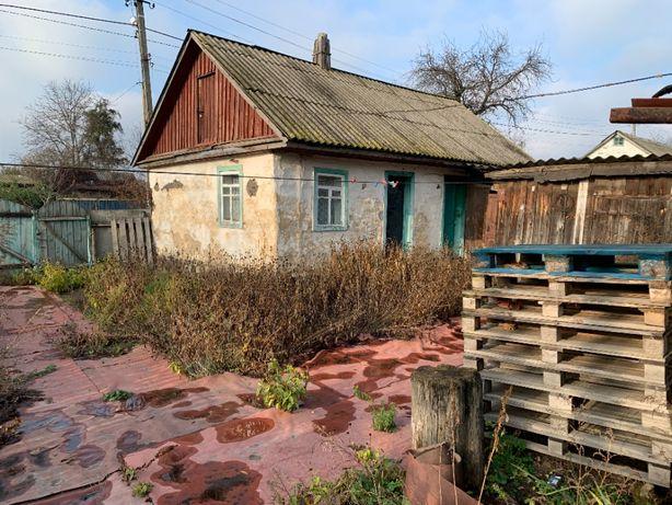 Продается участок 25 соток село Городище Бориспольский район