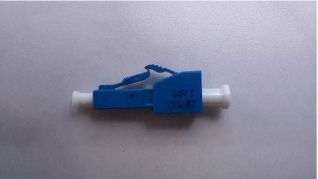 Оптический аттенюатор LC-LC