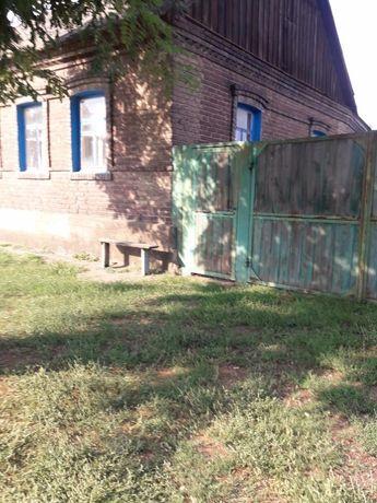 Частный Дом р-н 5 школы