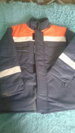 Спецодежда, куртка, штаны, костюм