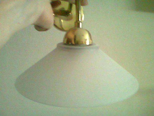 Remodelação de apartamento - Iluminação