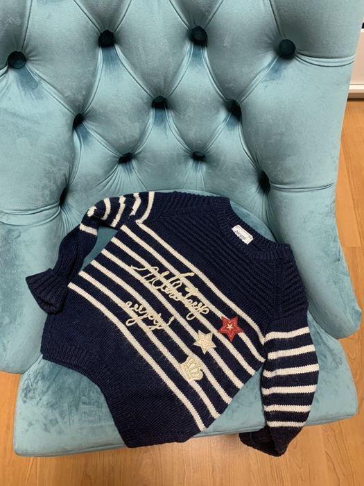 Mayoral свитер 98 рост Маріуполь - зображення 1