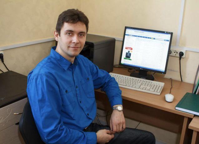 Ремонт Компьютеров Ремонт Ноутбуков На Дому.