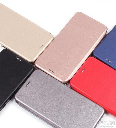 Чехол книжка Xiaomi redmi Note 9a 9c Mi 9s pro 7 8a 5 9t 4a 4x 8t 6a 2