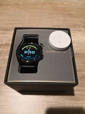 Smartwatch, Huawei Watch GT