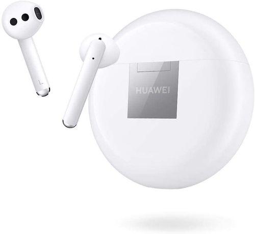 Słuchawki bezprzewodowe Huawei FreeBuds 3 !!! OKAZJA!!!