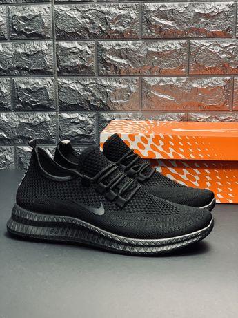 Кроссовки мужские найк, кросовки Nike air max 270 720 черные Наложка