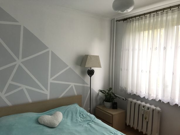 Mieszkanie 65m2 Pobitno