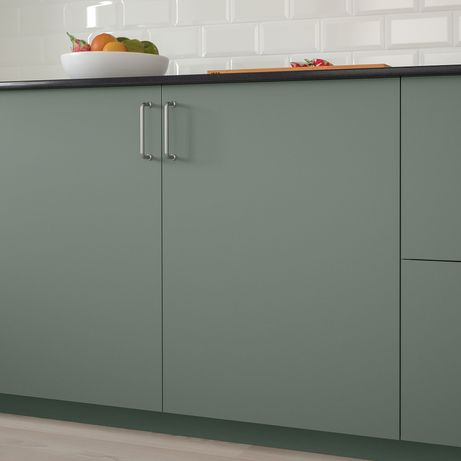 Porta de Cozinha IKEA BODARP (para móveis e armários de cozinha) NOVO