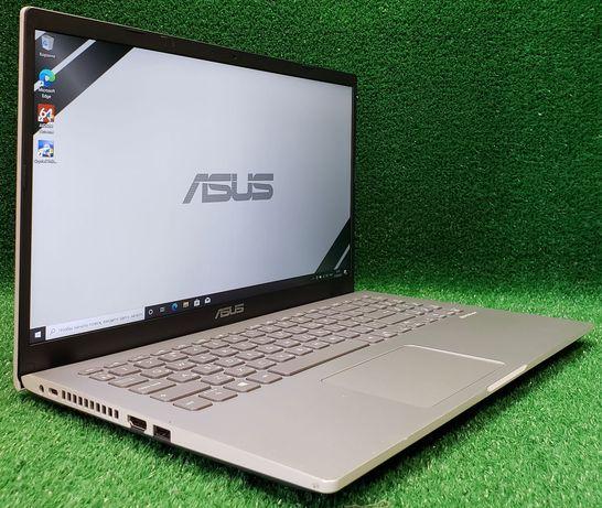 """ГАРАНТИЯ! Ноутбук Asus X509FJ 15.6"""" i5/8/512/MX230, 2GB / РАССРОЧКА!"""