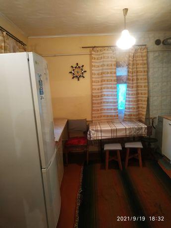 Сдам домик с удобствами в районе Одесской