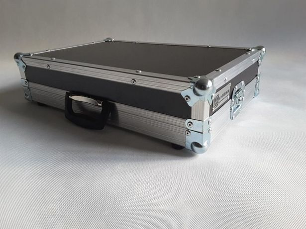 Case na Denon mc6000 mk2 Nowy Solidny od Producenta