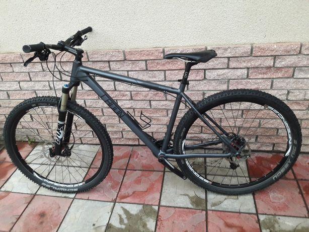 велосипед Radon zr race 29