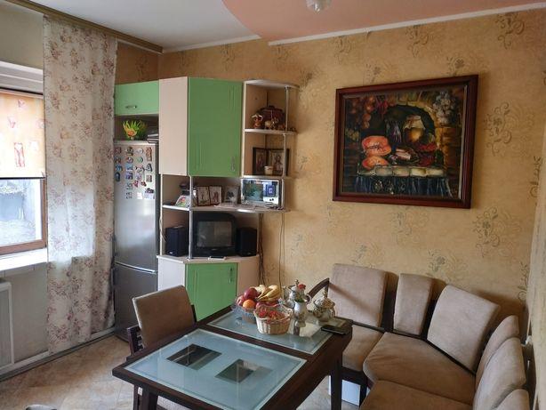 Срочно!Дом в Сабарове,165 м², 5 комнат, АГВ, камин, 6 соток, Гараж!