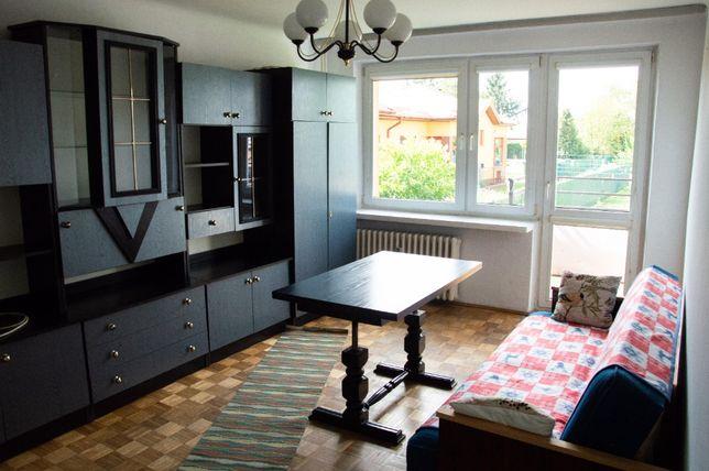 Mieszkanie 44,10 m2 Wspaniała Lokalizacja