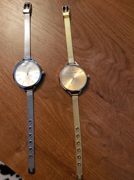 Sprzedam zegarek damski
