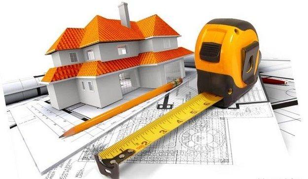 Строительство домов,гаражей:водопровод,отопление,канализация,кровля