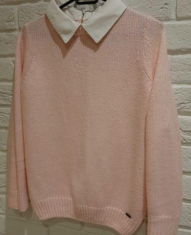 Sweter Mohito XS-S