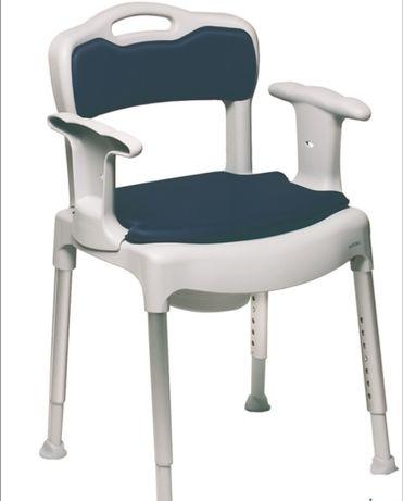 Krzesło kąpielowe