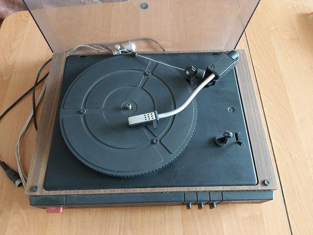 Gramofon Unitra Emanuel G-902FS