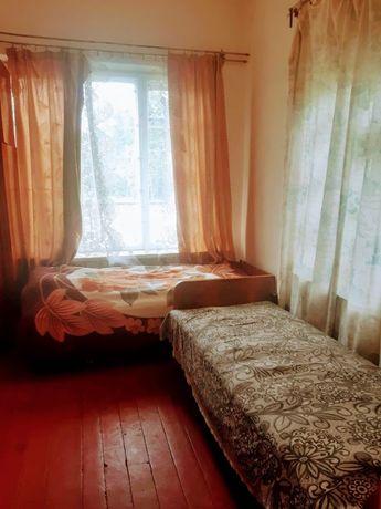 Оренда кімнат по вул.Нижанківського