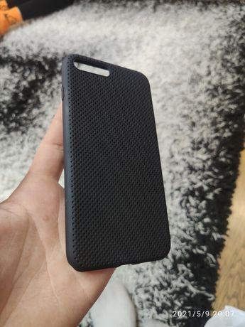Продам, чохли iphone РОЗПРОДАЖА (7,8,7plus,8plus,xs max,xs,xr)