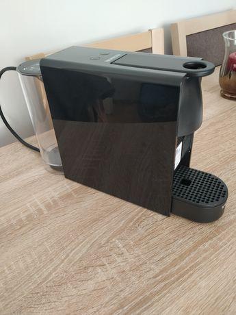 Ekspres Krups Nespresso Essenza Mini XN110B