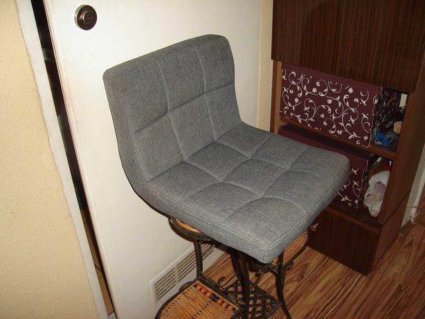 hoker krzesło siedzisko