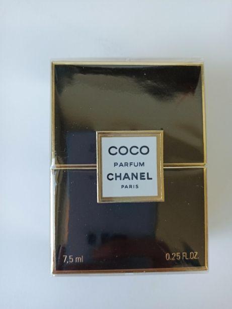 Духи Шанель винтаж Сосо Chanel