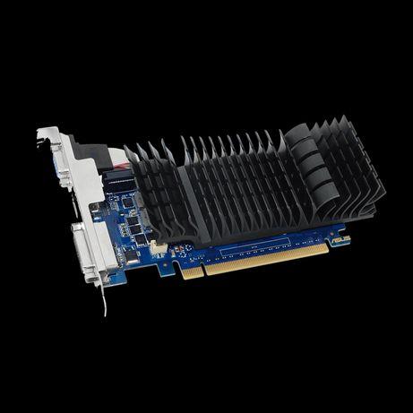 Nvidia GT 730 2g DDr3