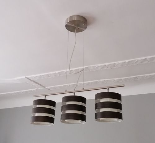 Lampa/ lampy sufitowe