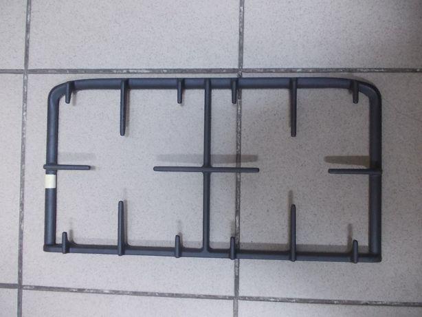 Чугунная решётка для плиты Gefest