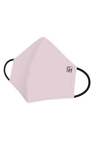 Maska sportowa profilowana z filtrem maseczka wielorazowa