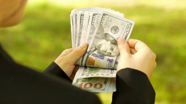 Частный займ, кредит без посредников