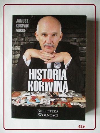 polityka,historia, wojna,Stalin,Hitler,Korwin,Mackiewicz,
