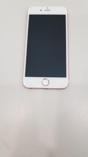iPhone 6s 32Gb Rose Gold neverlock