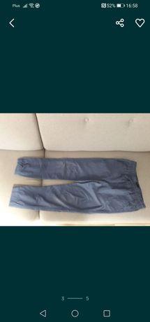 Spodnie chłopięce roz 164 Reserved