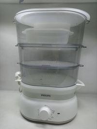 Parowar PHILIPS Daily Collection HD9126 lombard krosno