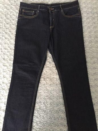 PAPAYA - Spodnie jeans, damskie