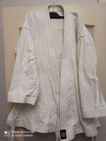 Продам кимоно и штаны