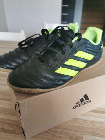 Halówki Adidas 35,5