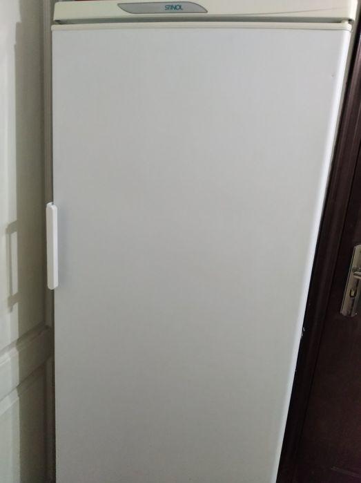 Холодильник  ,,Стинол  ,, Харьков - изображение 1