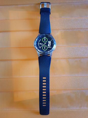 Samsung Galaxy Watch Bluetooth SM-R800