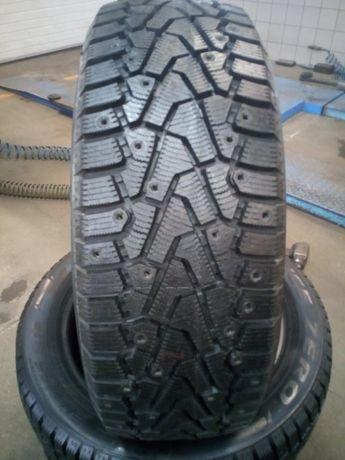 Pirelli ICE ZERO 215/55 R18 99T Nowe