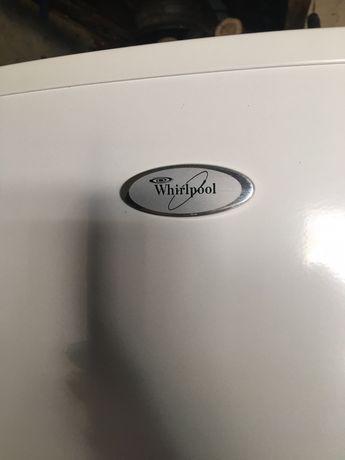 Продам холодильник Whirlpool