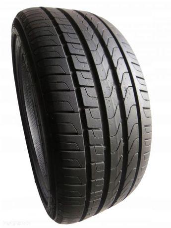 Pirelli Cinturato P7 225/40 R18 92Y 7.5mm 2020